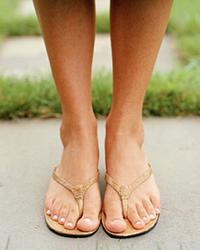 Как сделать кожу ног мягкой фото 793